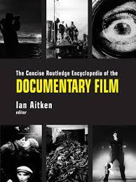 documentaryfilml epub documentary film literary realism