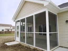 decks screen porches and more lancia homes