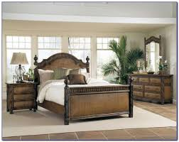 white wicker furniture bedroom set bedroom home design ideas