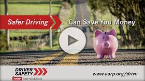 senior driving class aarp driver safety online defensive driving course aarp