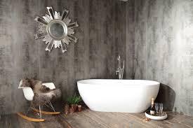 dbs bathrooms swish marbrex fired earth bathroom wall cladding
