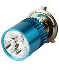 honda cbr 150cc bike price in india himmlisch 3 led bright light bulb for honda cbr 150r white buy