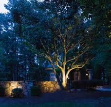 planning your landscape lighting system gross electric