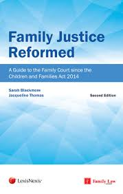 lexisnexis uk sign in sa 0117 054 reforming family justice final jpg