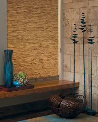 fb rugs u0026 window treatments