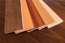 parquet flooring singapore best parquet floorings