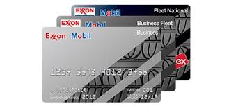 prepaid gas card gas cards credit cards gift cards and speedpass exxon and mobil