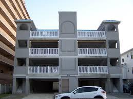 wildwood vacation rental u2013 506 east 19th avenue unit 300