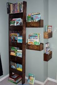 Shelf Ladder Woodworking Plans by Diy Honeycomb Shelves Home Storage U0026 Closets Pinterest