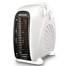 chauffage bureau radiateur énergie solaire le top 15 chauffage et climatisation