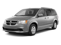 dodge 2012 cars 2012 dodge grand caravan se dodge dealer in columbia tn used