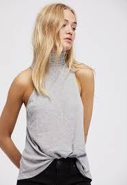 free people apparel clothing tees u0026 more singer22 com