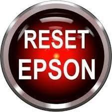 reset epson l365 mercadolibre reset impresora epson l130 l220 l310 l360 l365 80 00 en mercado