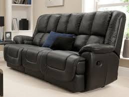 Lazy Boy Leather Sofa Recliners Cozy Lazy Boy Sofa In Home The Kienandsweet Furnitures
