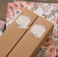 popular boxed new years cards buy cheap boxed new years cards lots