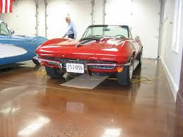cool garages page 5 corvetteforum chevrolet corvette forum