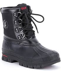s waterproof boots shoes s shoes outdoor mid shaft waterproof boots