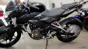 honda bikes sports model best 200cc bikes india 2015