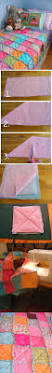 Diy Sewing Projects Home Decor 152 Best Sewing Accessories Images On Pinterest Sewing Ideas