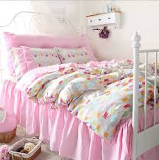 Twin Comforter 20 Ways To Twin Comforter Sets For Adults