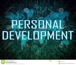 Personal World Map by Personal Development Stock Illustration Image 41491419
