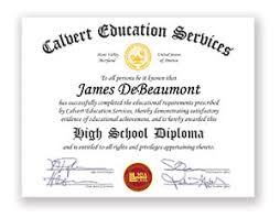 online pe class high school earn your us high school diploma online calvert education