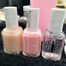 top tips for natural looking nail polish nail tips good