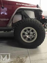 badass 2 door jeep dad u0027s jk u2013 an easy bolt on jk wrangler build it u0027s badass too