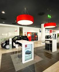 concesionario lexus en valencia tiendas de tablets o concesionarios de coches hyundai abre un