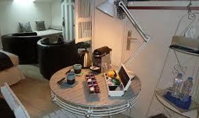 chambres d hotes quimper la chandanielerie chambre d hote quimper arrondissement de