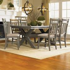 pictures of dining room sets
