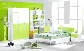 lime green bedroom furniture green bedroom furniture how to paint furniture a beginners guide