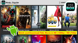 onebox hd android movies apk for free watch and download movies