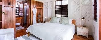 hton bay floor l mahogany bay resort beach club hotel review curio a collection