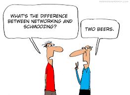 funny beer cartoon comics of the week 167 webdesigner depot