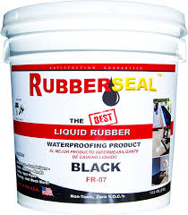 How To Spray Paint Rubber Rubberseal Liquid Rubber Waterproofing And Protective Coating