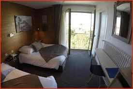 chambre familiale la rochelle hotel la rochelle chambre familiale awesome chambre familiale sur