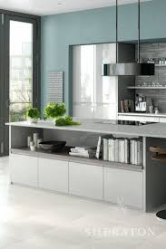 Luxury Kitchen Designs Uk 8 Best Kitchen Island Designs Images On Pinterest Island Kitchen