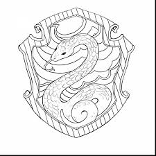 ginny weasley coloring pages stunning harry potter coloring book pages with harry potter
