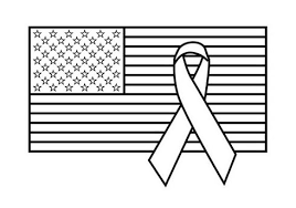 veterans day coloring pages for kids veterans printable worksheets