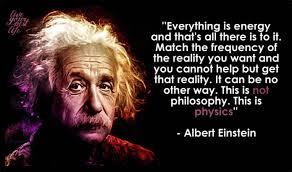 knowledge is power einstein quote portals government weapons u0027 top secret u0027energy u0027 ed ward md u0027s