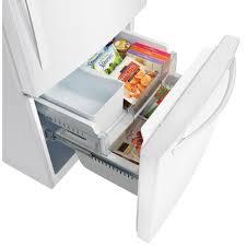 Dillards Sales Associate Job Description Home Depot Appliance Sales Associate Pay Rate Appliances Ideas