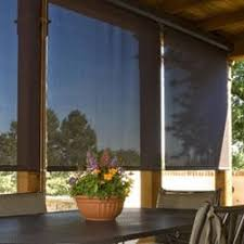 best motorized shades shades u0026 blinds 206 g st kerrville tx