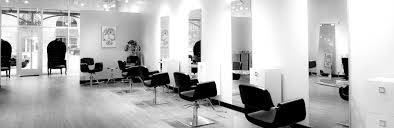 professional hair salon haircuts cary nc artisan hair