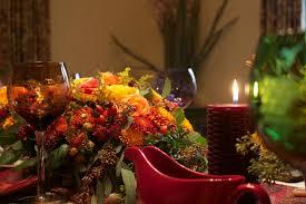 thanksgiving decorations decor ideas decorating decoration table