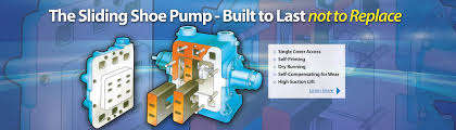 High Suction Lift Water Pump Pumping U0026 Pollution Control Solutions Megator
