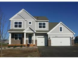 cottage open floor plan 9536 s 69th street cottage grove mn 55016 mls 4742894 edina