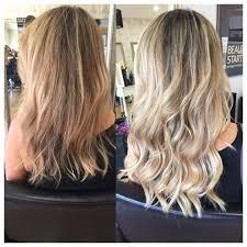 keratin bond hair extensions hendley hair laurenhendleyhair instagram photos and