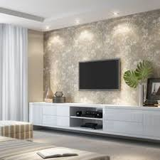 Tv Cabinet For Living Room An Eclectic Family Friendly Home In New York City Room