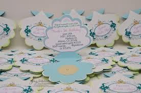 baby shower invitations under the sea under the sea mermaid invitations jingvitations